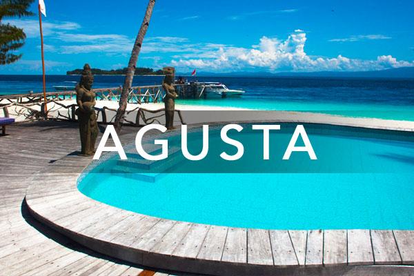 Agusta Ecoresort