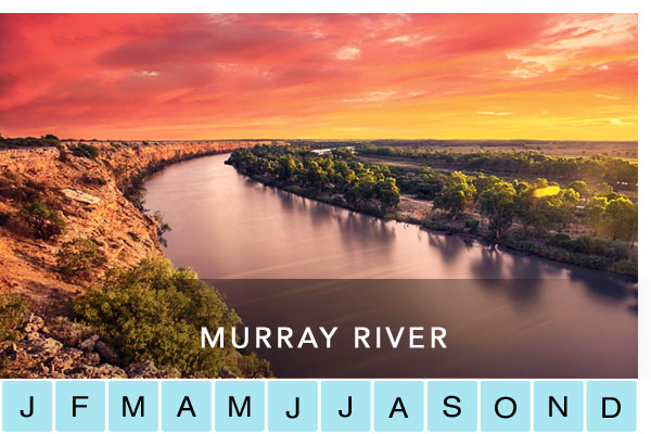 MURRAY RIVERLANDS
