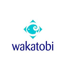 Wakatobi