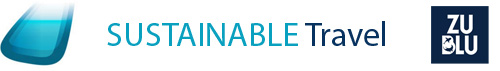 Sustainable Travel by ZuBlu Diving